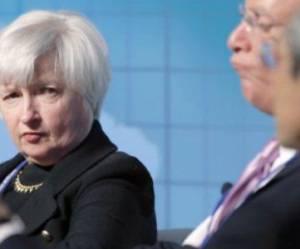 Qui est Janet Yellen, future présidente de la Fed ?