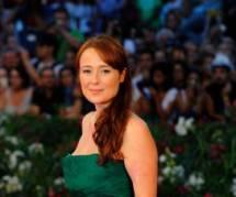 50 Shades of Grey : Jennifer Ehle sera la maman d'Ana Steele (Dakota Johnson)