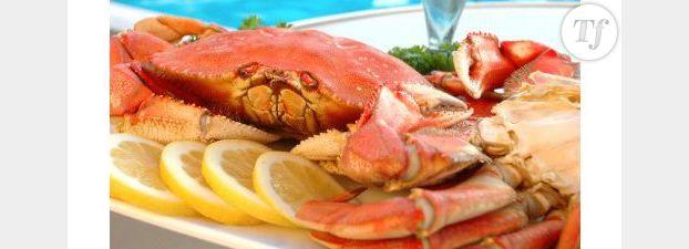 La Fête du crabe en Guadeloupe: gare à ne pas vous faire pincer !