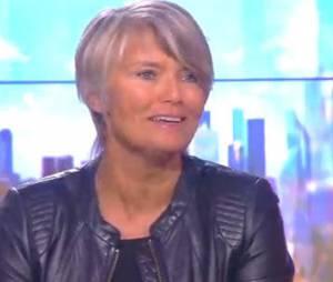 Sexisme à l'Assemblée : Philippe Le Ray sanctionné, Véronique Massonneau n'excuse rien