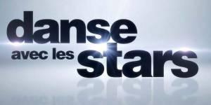 Danse avec les Stars 4 : pas d'élimination à cause d'un bug – TF1 Replay (12 octobre)