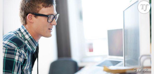 Égalité professionnelle : ce que les hommes de la génération Y pensent vraiment