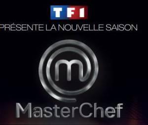 MasterChef 4 : pas de diffusion le 11 octobre sur TF1 à cause du match France vs Australie