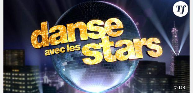 Danse avec les stars 4 : Laurent Ournac va-t-il abandonner ?