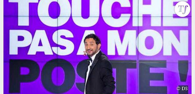 Touche pas à mon poste : Gérard Louvin renvoyé et absent de l'émission d'Hanouna ?