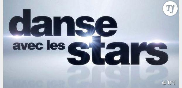 Danse avec les Stars 4 : le scandale des votes pour Laury Thilleman et Damien Sargue