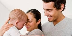 Les Français privilégiés pour fonder une famille