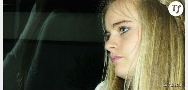 Cressida Bonas : 5 choses à savoir sur la fiancée d'Harry
