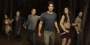 Teen Wolf : une saison 4 commandée par MTV