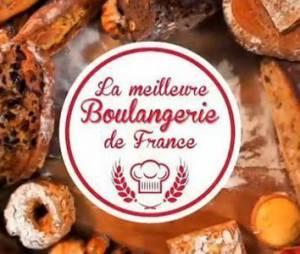 Meilleure boulangerie de France : adresses des candidats en finale