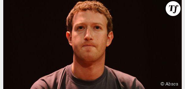 Mark Zuckerberg rachète son quartier pour être tranquille