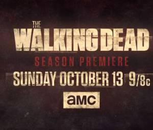 Walking Dead Saison 4 : les épisodes en streaming VOST