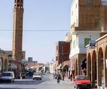 La Tunisie adopte la parité sur les listes électorales