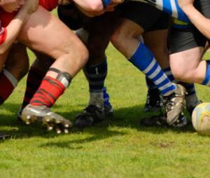 """Une élue se moque du """"niveau intellectuel"""" des rugbymen et fâche les twittos"""