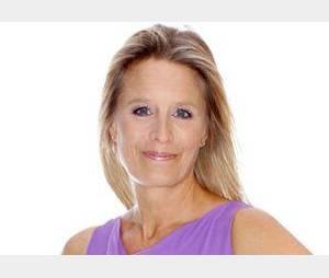 La France a un incroyable talent : qui est Andrée Deissenberg la nouvelle jurée ?