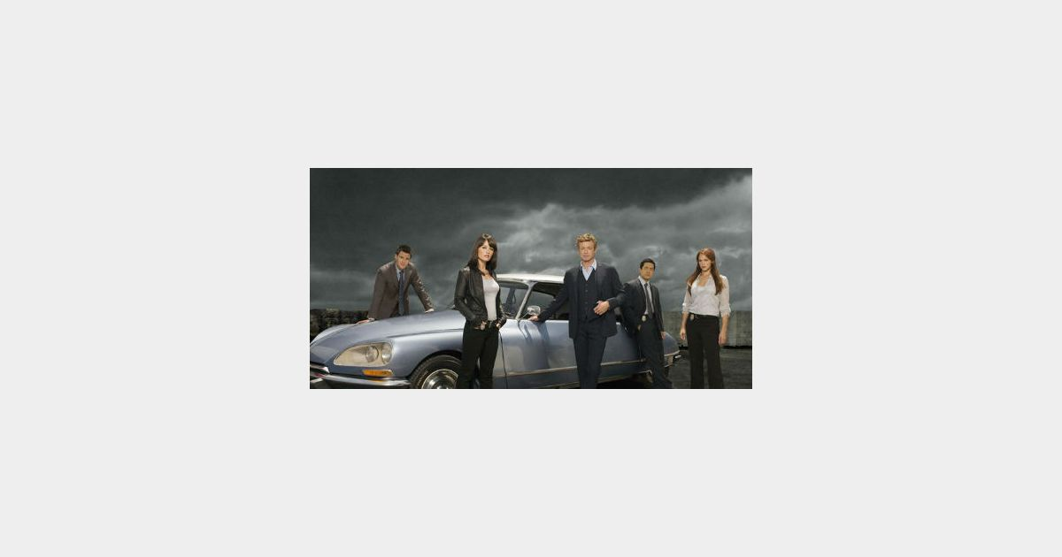 the mentalist season 5 episode 10 123movies