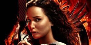 Hunger Games 2 : Jennifer Lawrence éblouissante dans un nouveau clip
