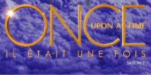 Once Upon a Time Saison 2 : diffusion des épisodes dès le 2 novembre sur M6