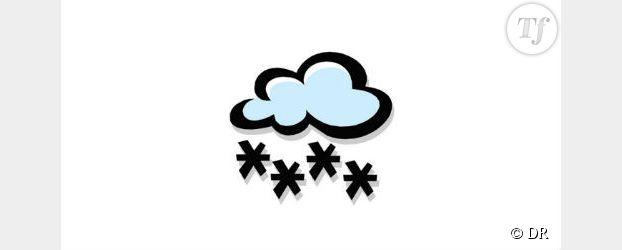 Météo France : l'hiver 2013/2014 n'aura pas les températures les plus froides
