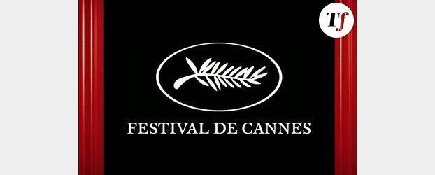 Cannes/ Canal + : Denisot, Beigbeder, Weil et les « Guignols » sur la Croisette