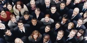 Plafond de verre : les bonnes pratiques des entreprises qui s'engagent pour la parité