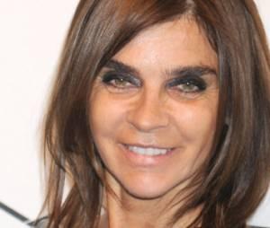 Carine Roitfeld en quatre dates et quelques scandales