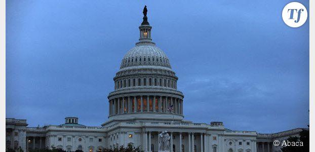 Shutdown : la crise budgétaire américaine résolue par les femmes sénatrices ?