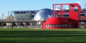 Idée sortie à Paris : ambiance tsigane à la Villette ce week-end