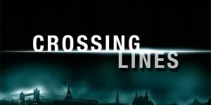 Crossing Lines Saison 1 : la série avec Marc Lavoine sur TF1 Replay
