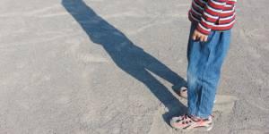 Une institutrice porte plainte contre un élève de 7 ans : la procédure bientôt close ?