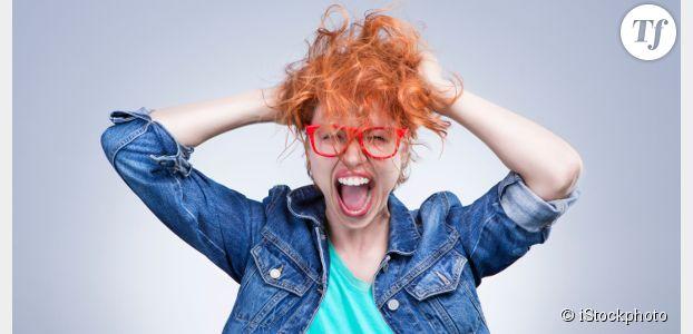 5 bonnes raisons de se mettre en colère