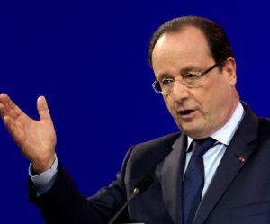 Leonarda : pourquoi Hollande s'est-il trompé ?