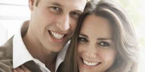 Mariage de Kate et William : regarder la cérémonie en direct sur Internet
