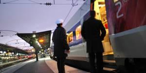 SNCF : les tarifs vont augmenter en janvier 2014