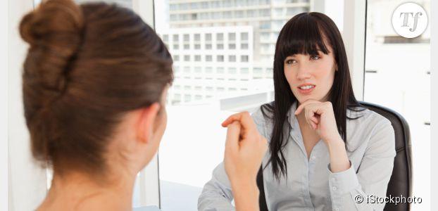 """Questions en entretien : bien répondre à """"Avez-vous d'autres pistes ?"""""""