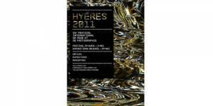 Mode : le Festival international de Hyères démarre aujourd'hui
