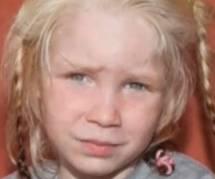 """Maria : Interpol prend en main l'affaire de """"l'ange blond"""" du camp rom grec"""