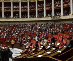 Sexisme à l'Assemblée : nouveau dérapage d'un député UMP, Bernard Accoyer