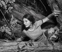"Catherine Ringer: l'ex Rita Mitsouko sort ""Ring n' Roll"", son premier album solo"