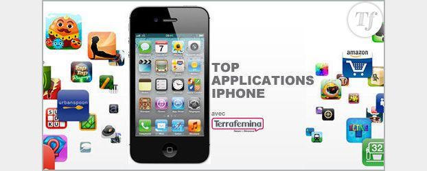 Batman: Arkham Origins & Candy Crush : top applications gratuites iPhone & iPad