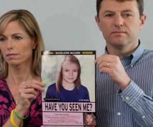 Maddie McCann: le Portugal rouvre l'enquête 6 ans après sa disparition