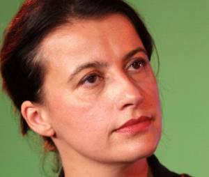 NKM, Duflot, Hidalgo... : l'Ile-de-France, une chance pour les femmes politiques ?