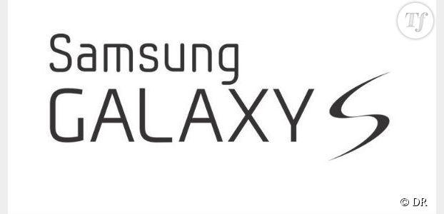 Samsung Galaxy S5 : caméra de 16 mégapixels et sortie début 2014 ?