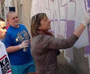 La mairie de Calais appelle à dénoncer des squats de migrants sur Facebook