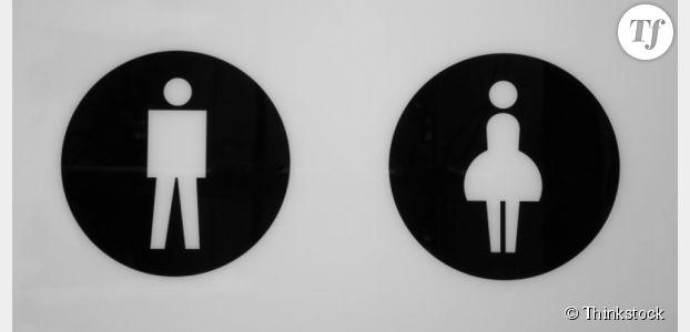 Global Gender Gap: la France en net progrès