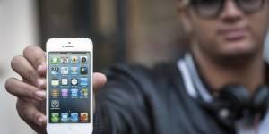 Samsung Galaxy S5 : une date de sortie proche de l'iPhone 6 ?