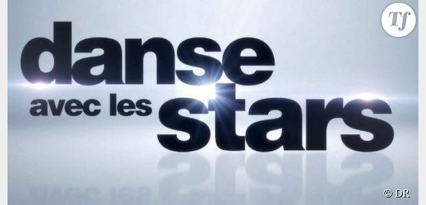 Danse avec les stars : Brahim Zaibat gagnant face à Alizée ?