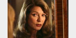 Décès de Maria Schneider, l'actrice du Dernier Tango à Paris
