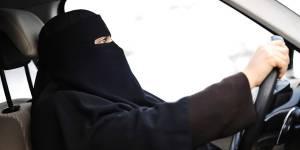 Arabie saoudite : les femmes continuent leurs actions pour réclamer le droit de conduire