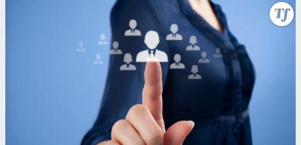 7 conseils pour trouver un job via les réseaux sociaux